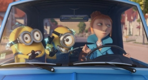 afamdespicable-me-2